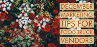 December Marketing Tips