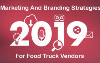 2019 marketing