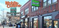 Lloyd taco factory