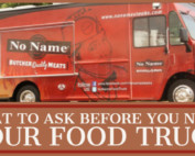 name your food truck