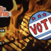 Vote Now: 2018 Food Truck BBQ Of The Year