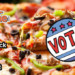Vote Now: 2018 Pizza Food Truck Of The Year Contest