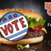 Vote Now: 2019 Food Truck Burger Of The Year Contest