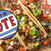 Vote Now: 2019 Food Truck Taco Of The Year Contest
