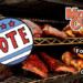 Vote Now: 2019 Food Truck BBQ Of The Year Contest