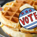 Vote Now: 2019 Waffle Food Truck Of The Year